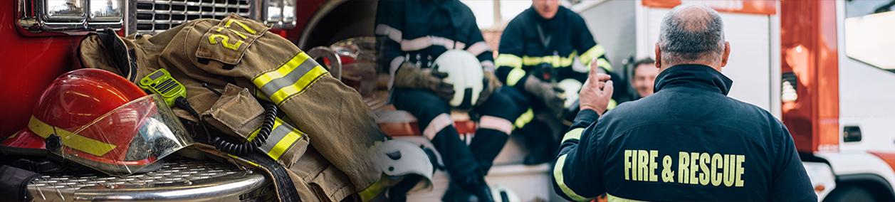 Australian Firefighters Knife - FAQs