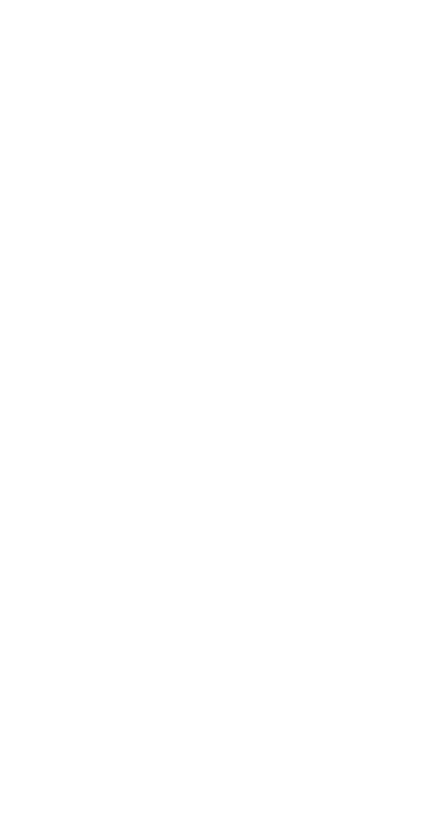 Australian Firefighters Knife Vertical Sketch